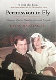 PERMISSION TO FLY
