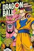 La saga di Majin Bu. Dragon ball full color. Vol. 2
