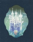 Disney. The art of telling stories. Ediz. a colori