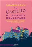 il castello di sunset bou...