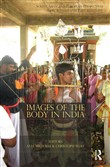 images of the body in ind...