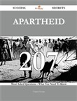 apartheid 207 success sec...