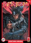 Berserk collection. Serie nera. Vol. 27