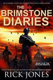The Brimstone Diaries