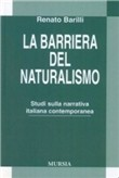 La barriera del naturalismo