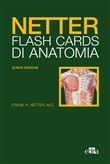 netter flash cards di ana...