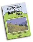 Lombardia in mountain bike. Vol. 1