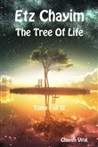 Etz Chayim. The tree of life. Ediz. ebraica e inglese. Vol. 1