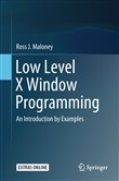 Low Level X Window Programming