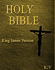 King James Bible (Old & New Testament): Best For Kobo