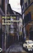 il commissario bordelli
