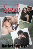 The Seaside Series (New Adult Rocker Romance Boxed Set)