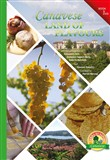 Canavese. Land of flavours. Con DVD video