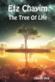 etz chayim. the tree of l...