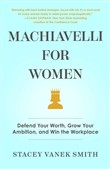 Machiavelli For Women