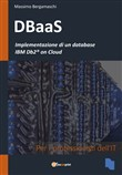 Implementazione di un database. IBM Db2® on Cloud