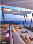 Cool hotels. Best of Asia