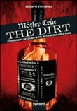the dirt. motley crue. co...