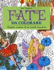 Fate da colorare
