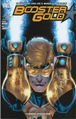 Booster gold Vol. 5
