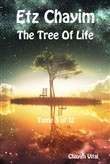 Etz Chayim. The tree of life. Ediz. ebraica e inglese. Vol. 3