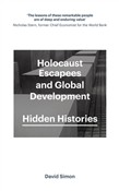 Holocaust Escapees and Global Development