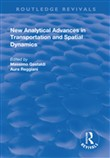 new analytical advances i...