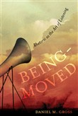 Being-Moved