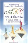 l'abc dell'antistress
