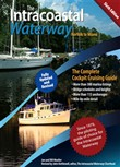The Intracoastal Waterway, Norfolk to Miami : The Complete Cockpit Cruising Guide, Sixth Edition: The Complete Cockpit Cruising Guide, Sixth Edition