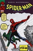 Spider-Man. Vol. 1