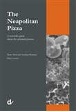 The neapolitan pizza. A scientific guide about the artisanal process