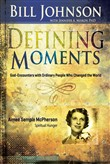 Defining Moments: Aimee Semple McPherson