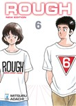 Rough. New edition Vol. 6