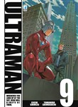 Ultraman. Vol. 9