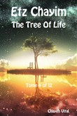 Etz Chayim. The tree of life. Ediz. ebraica e inglese. Vol. 4