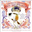 his royal dogness, guy th...