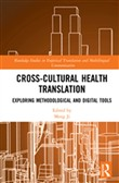 Cross-Cultural Health Translation