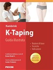 K-taping. Guida illustrata