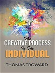 the creative process in t...