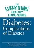 Diabetes: Complications of Diabetes