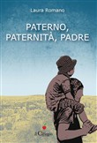 Paterno, paternità, padre