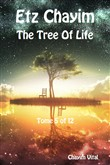 Etz Chayim. The tree of life. Ediz. ebraica e inglese. Vol. 5