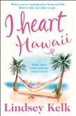 i heart hawaii (i heart s...