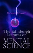 the edinburgh lectures on...