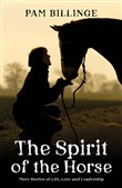 The Spirit of the Horse