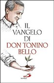 Il Vangelo di don Tonino Bello