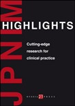 Cutting-edge research for clinical practice