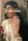 outsiders. storie di gran...