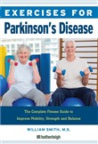 exercises for parkinson's...